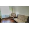Светлая, чистая, уютная со свежим ремонтом однокомнатная квартира.