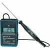 Термометры,  анемометры,  пирометры,  манометры из Германии