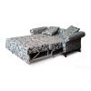Химчистка тканевой обивки диванов в Берёзовском
