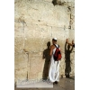 Уникальная услуга со Святой Земли Иерусалима!