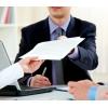 Профессиональная помощь в составлении документов