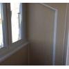Шикарная 2-комнатная квартира в аренду!  Метро в пешей доступности.