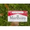 Американские сигареты купить в Санкт-Петербурге