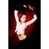 Фламенко на Ваш праздник. Испанские страсти