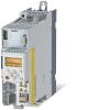 Ремонт Lenze VECTOR 9300 8200 INVERTER TMD SMV частотных преобразователей сервопривод