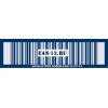 Штрих код еан для товара, получение штриховых кодов, зарегистрировать