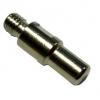 Катод (электрод) CUT PT40-60