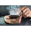 Рассылка рекламы через SMS,  WhatsApp,  Viber