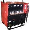 Трансформатор прогрева бетона ТСДЗ-80М/0,   38 У2 (без автоматики)   (380 В)