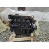 Двигатель КАМАЗ 740.  63 с Гос.   резерва