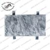 Фасадные панели,  плитка,  бетонный цокольный сайдинг