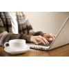 Удаленная работа на дому через интернет