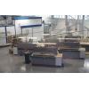 Шлифовальные столы
