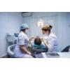 Стоматологическая клиника Дент Престиж
