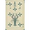 Египетская красная магия, ритуалы вуду, зороастризм.