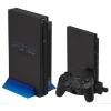 Ремонт и модернизация игровых приставок.  Xbox,  Sony PlayStation.