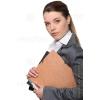 Требуется менеджер по работе с клиентами.