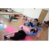 Йога для начинающих в Новороссийске