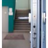 В сжатые сроки вскроем дверной запорный механизм