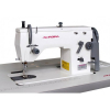 Швейная промышленная машина зигзаг Aurora A-20U63D