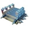 Блок диодный МД13-400