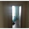 Сдается 3-комнатная квартира в хорошем районе.