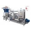 Инновационные  автоматические итальянские фильтры для фильтрации вина,  водки,  коньяка