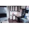 Шикарная 2-комнатная квартира в аренду!  От метро до дома пешая доступность.