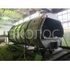 «Эколос 56»-Оборудование для очистки и перекачки сточных вод