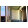 Сдаётся с 24 января! Сдаётся уютная однокомнатная квартира в хорошем состоянии в монолитном доме.