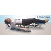 Массажная кровать Грэвитрин для массажа спины цена