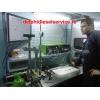 Ремонт насос форсунок Daf XF105