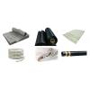 Запорная, трубопроводная арматура, комплектующие, КИПиА, РТИ, АТИ