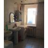 Сдаётся комната в семейном общежитии на Есенина дом 36,  корпус 3.
