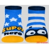 Гольфы носки колготки
