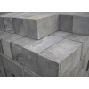 Пескоцементные блоки пеноблоки цемент м500 в Луховицах