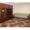 Шикарная 2-комнатная квартира в аренду!