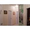Сдам 3-комнатную квартиру в развитом районе по доступной цене.