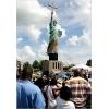 Молитва Покаяния,  которая спасет народ Америки в Судный День!