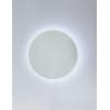 Предлагаем зеркала с LED подсветкой собственного бренда