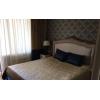 Уютную 2-комнатную квартиру.