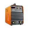 Сварочный аппарат инвертор ВД-400И (380 В)  FoxWeld