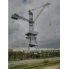 БК-1000Б башенный кран грузоподъемность 63 тонны и 12 тонн
