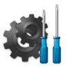 Ремонт промышленного оборудования -  сервопривод,  серводвигатель,  частотный преобразователь,  панель оператора.