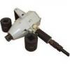 Ударные пневмогайковерты ИП-3128, ИП-3128-1, ИП-3128МС