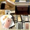 Oптовая и розничная Apple Iphone 6S, Samsung Galaxy Edge продажа