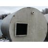 Емкости нержавеющие,  объем -15 куб. м. ,  вертикальные Емкости,  резервуары,  реакторы,  сборники Емкости нержавеющие