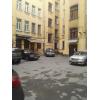 Перспективная 3-х комнатная квартира в сердце Петербурга.