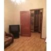 Сдаётся однокомнатная квартира, с хорошим ремонтом, в пешей доступности от метро Беляево.