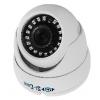 Видеокамеру SC-HL402F IR